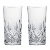 Westminster Set of 14oz Highball Tumblers (13386)