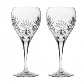 Kintyre Set of Small Wine Glasses (13391)