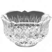 Heritage Irish Crystal 12cm Innishannon Bowl (13461)