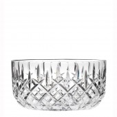London 20cm Fruit Salad Bowl (13579)
