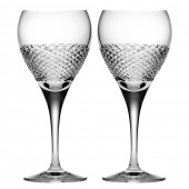 Royal Scot Set of 2 Large Wine Glasses (13757)