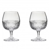 Royal Scot Set of Brandy Glasses (13760)
