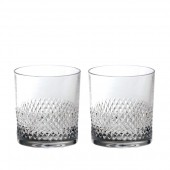 Tiara Set of Large Tumblers (13761)