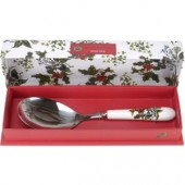Portmeirion Serving Spoon (14088)