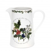 Portmeirion 3 Pint Bella Jug (14090)