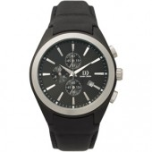 Mens Watches Mens Stainless Steel Watch (14261)