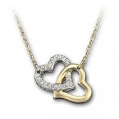Swarovski Match Necklace (14391)