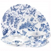 Portmeirion Dinner Set - 6 Piece (14438)