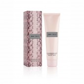 Jimmy Choo Perfumed Body Lotion 150ml (14625)