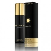 Bulgari Perfume Shower Gel 200ml (14644)