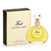 First Eau de Toilette 60ml (14675)