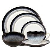 Halo 6 Piece Dinner Set (14680)