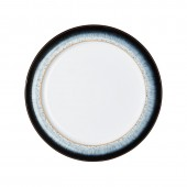 Halo Tea or Side Plate (14701)