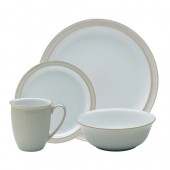 Denby 16 Piece Dinner Set (14710)