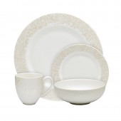 Denby 16 Piece Dinner Set (14738)