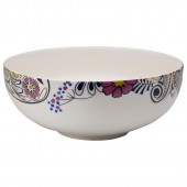 Monsoon by Denby Cosmic 2 Litre Serving Bowl (14756)