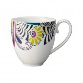 Monsoon by Denby Cosmic Large Mug (14761)
