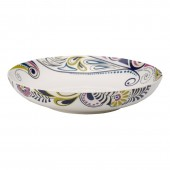 Monsoon by Denby Cosmic Pasta Bowl (14764)