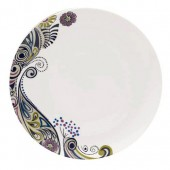 Monsoon by Denby Cosmic Dinner/Main Plate (14767)