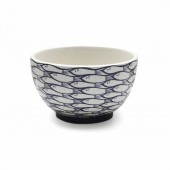 Sardine Run 14cm Bowl (15442)
