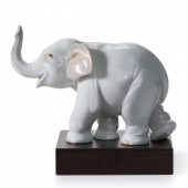 Figurines Lucky Elephant (1551)