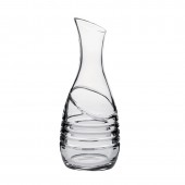 Saturn Royal Scot Wine Carafe (15579)