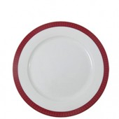 Madison Tea Side Plate (15734)