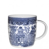 Blue Willow Dream Mug (15760)