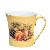 Orchard Gold York Mug (15816)