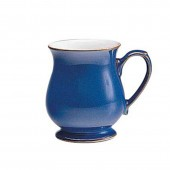 Imperial Blue Craftsmans Mug (1631)