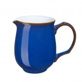 Imperial Blue Small Jug (1636)