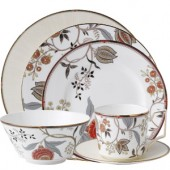 Wedgwood 6 Piece Place Setting (16775)