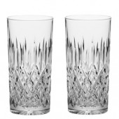 Sandringham Set of Highball Tumblers (16805)