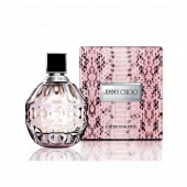 Jimmy Choo Eau de Toilette 60ml (17745)