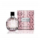 Jimmy Choo Eau de Toilette 40ml (17746)