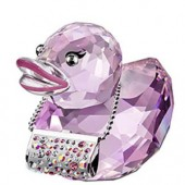 Swarovski Happy Fancy Felicia Duck (17785)