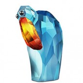 Swarovski Fred Limited Edition 2012 (17789)