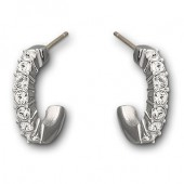 Swarovski Beth Pierced Earrings (18182)