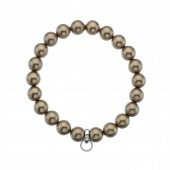 Hot Diamonds Charm Bracelet (18390)