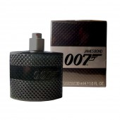 James Bond 007 -  30ml (18800)