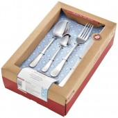 Judge Judge 58 Piece Boxed Cutlery Set (19502)