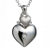 Just Add Love Touch Pendant (19926)