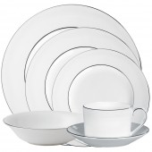 Wedgwood 6 piece Dinner Set (20148)