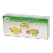 New Berry Fruits 200g (20289)