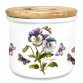 Portmeirion Storage Jar (20301)