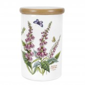 Portmeirion Airtight Jar (20302)