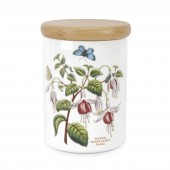 Portmeirion Airtight Jar (20304)
