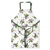 Portmeirion Cotton Apron (20313)