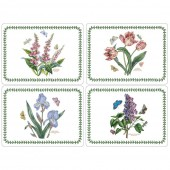 Portmeirion Large Placemats (20316)