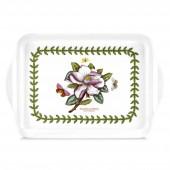 Portmeirion Nibbles Tray (20323)